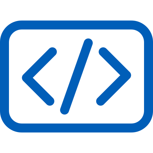 venkatnagaram full stack developer freelance web designer in hyderabad ui development software development