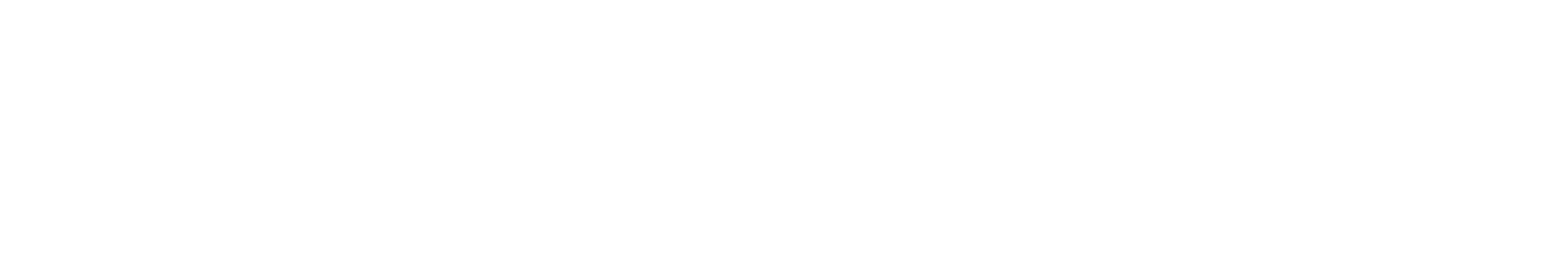 venkatnagaram full stack developer freelance web designer in hyderabad web development professional software development